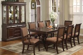 dining room 8 seat dining room set beautiful dining tables
