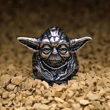 Star Wars Wedding Rings by 32 Star Wars Jewelry That Every Alliance Member Must Own
