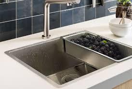 cuisine evier éviers robinets et éviers ikea