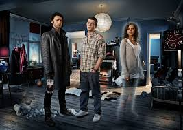 fruitless pursuits being human uk series analysis and review