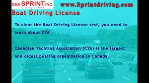 cele mai bune 25 de idei despre boating license pe pinterest
