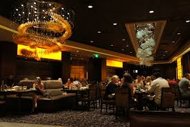 Wicked Spoon Las Vegas Buffet Price by Wicked Spoon Las Vegas Usa Escape With Style