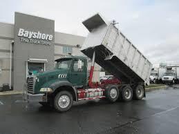 mitsubishi trucks 2014 dump trucks for sale