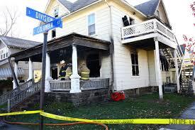 6th update 4 sisters die in flora fire hospital upgrades