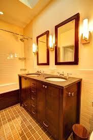 bathroom mirror side lights side lights for bathroom mirror bathroom mirror side lights bathroom