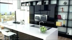 montage cuisine schmidt cuisine avec pose cuisine schmidt prix prix meuble cuisine schmidt