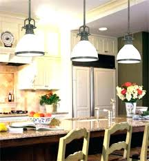 Lighting Pendants For Kitchen Islands Kitchen Light Fixture Ideas Kimidoriproject Club