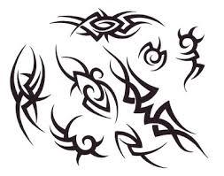 tattoo fonts tattoo cover specialist couple tattoos ideas