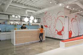Kitchen Office Design Ideas Dreamhost Office Office Interiors Industrial Office And Interiors