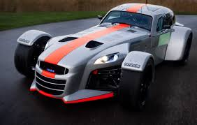 donkervoort azuri car donkervoort d8 gt will race its first 24 hour race in dubai