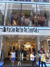 forever 18 online shop forever 21
