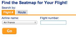 choisir siege air choisir le meilleur siège d avion