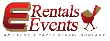 party rentals santa barbara erentals events rental company serving santa barbara ventura county