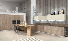 solde cuisine lapeyre déco classé cuisine moderne modele metz 850850 cuisine