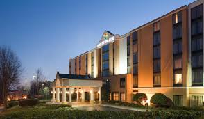 house keeping housekeeping aide ft at hyatt place baltimore bwi airport