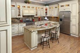 how to glaze kitchen cabinets what is cabinet glazing how to glaze kitchen cabinets cabinet