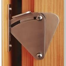 Sliding Barn Door Latch by China Hanging Steel Rail Sliding Barn Door Hardware Manufacturers