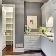 kitchen paint colors with white cabinets unique kitchen cabinet