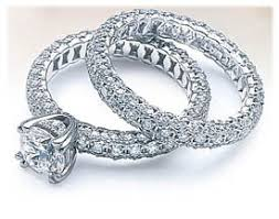 Engagement Ring Vs Wedding Ring by Women Accecoris Engagement Ring Vs Wedding Ring