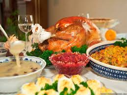 preparing for thanksgiving thanksgiving day turkey wallpapers crazy frankenstein