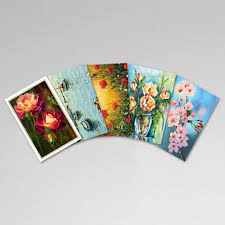 all occasion cards 5 all occasion cards w envelopes mfpa usa