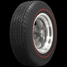 Good Customer Result 225 75r15 Whitewall Tires Redline Tires Ebay