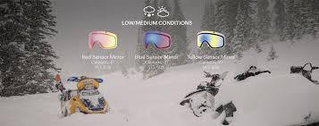 best low light ski goggles smith goggles gibbons motor toys alberta