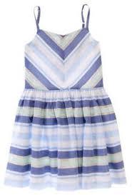 nwt gymboree bright ideas navy gray dots knit dress 4 5 6 7 8 10
