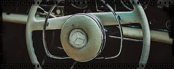 Auto Upholstery Utah Vinyl Material Vs Leather Innovations Auto Interiors