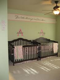 Graco Stanton Convertible Crib Classic Cherry by Graco Crib For Twins Baby Crib Design Inspiration