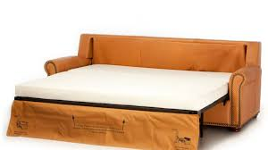mattress healthcarememoryfoammattressreviews amazing queen foam