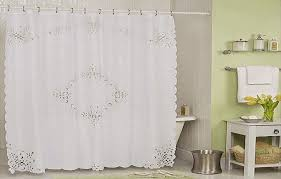 Mirror Curtain Country Shower Curtains Bathroom Floor Storage Cabinets Slate