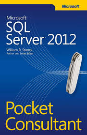 best 25 microsoft sql server ideas on pinterest office
