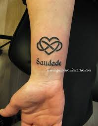 Saudade Tattoo Ideas 73 Best Tattoos Images On Pinterest Tattoo Ideas Tatoo And