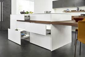 tisch küche herrlich küche mit kochinsel und tisch kochinsel integriertem