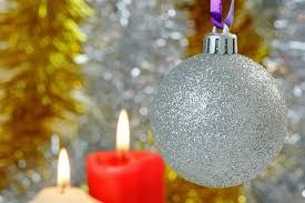 christmas party ideas thriftyfun