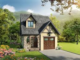 2 bedroom cottage best 25 2 bedroom house plans ideas on 3d house plans