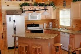 buy kitchen island ftw where to buy kitchen islands tags kitchen island and bar