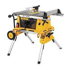 universal table saw stand with wheels table saw portable work stand 10 in h portable table