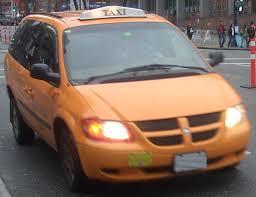 file u002702 u002704 dodge grand caravan taxi vancouver 2010 jpg