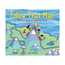 best 25 make a map ideas on pinterest adventure stories for