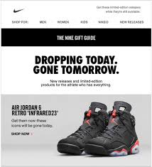 target black friday hours in phoenix az nike black friday 2017 sale u0026 outlet deals blacker friday