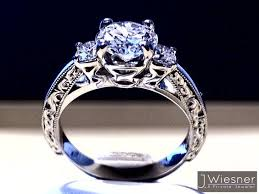 san diego engagement rings 20 best custom engagement rings san diego images on
