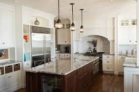 changer plan de travail cuisine cuisine changer plan de travail cuisine fonctionnalies traditionnel