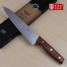knives for kitchen use aliexpress com buy free shipping misgar 5cr15mov style