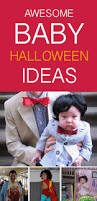 106 best baby halloween costumes images on pinterest halloween