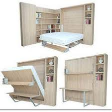 Wall Folding Bed Wall Beds In Mumbai Maharashtra Manufacturers Suppliers Of