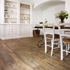 Flooring Business Plan Setting Up Your Business Power Tools For Sale