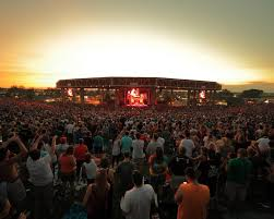 klipsch to offer u0027megaticket u0027 to 14 country concerts wane