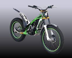 trials and motocross bikes for sale ossa usa official u s distributor for ossa motorcycles